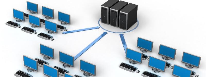 Bemmelhor Telecom, integração click2Calls por REST