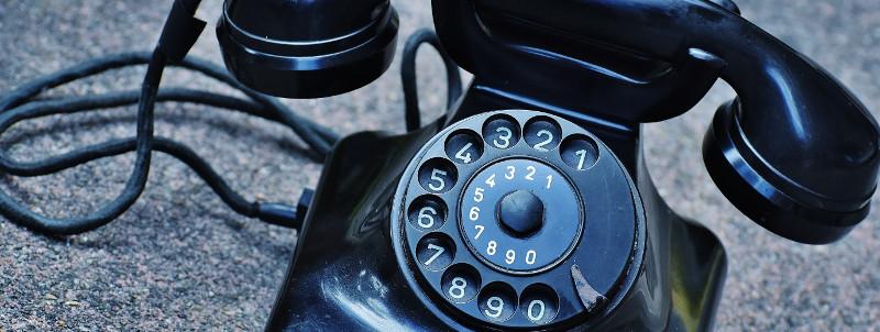 Lista de Operadoras de Telefonia atuantes no Brasil